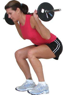 30 provocare pierdere în greutate