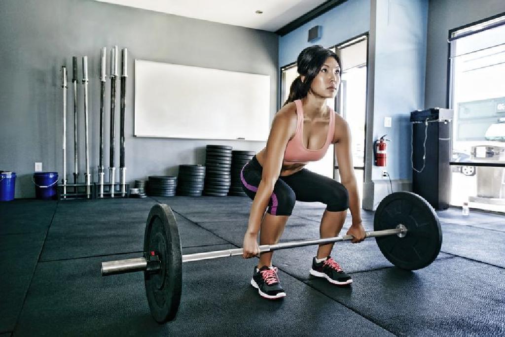 squats fără greutate varicoză)