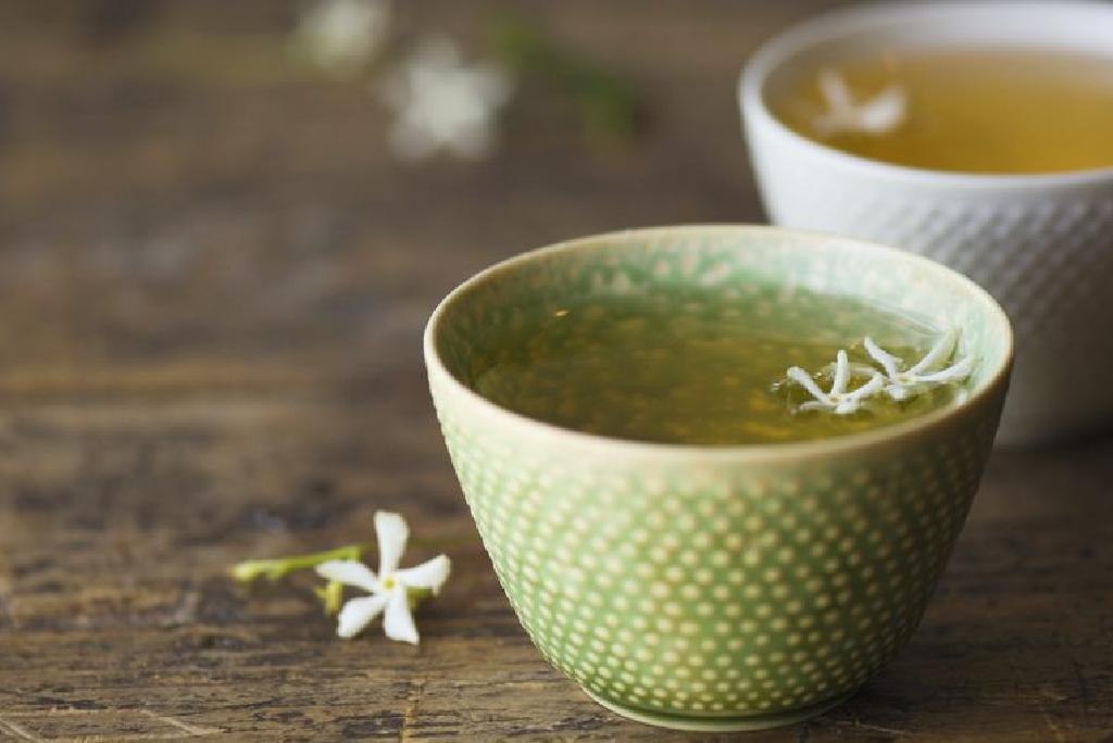 jasmine ceai de pierdere în greutate beneficii