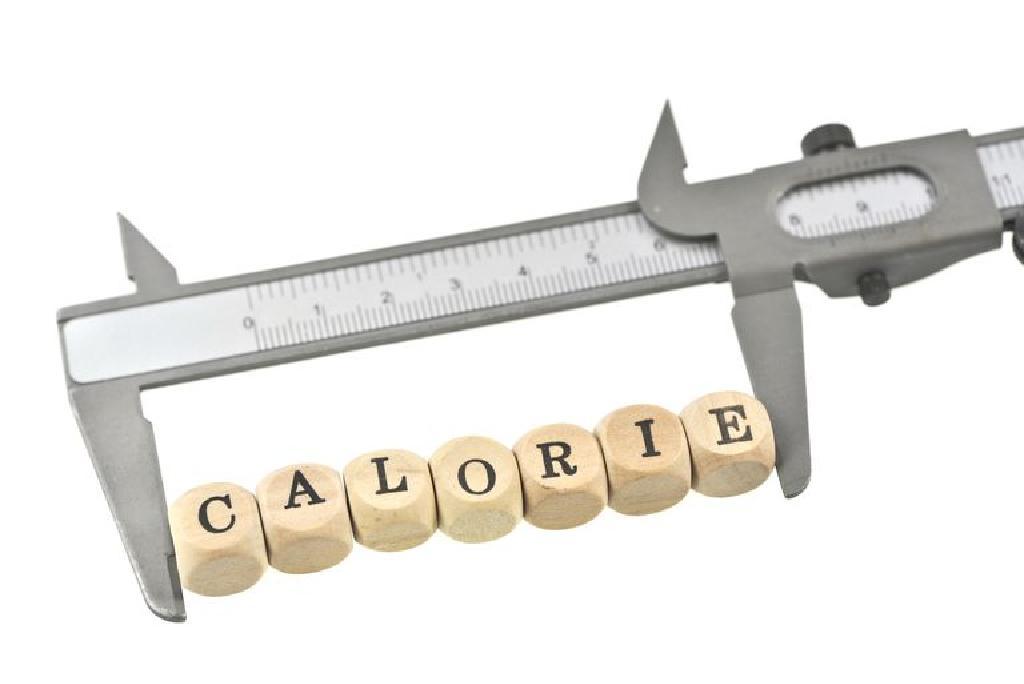 Dietele hipocalorice