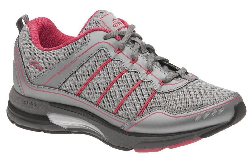De ce sunt mai bune vârfurile de alergare decât pantofii de alergare obișnuiți? - Sănătate -