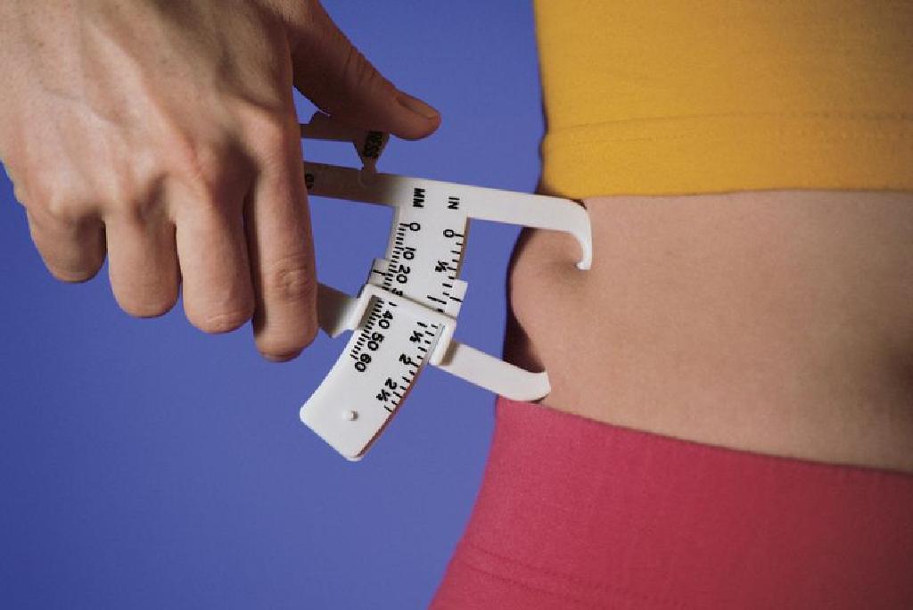 cum a slăbit jihyo în greutate pierderi de greutate simptome