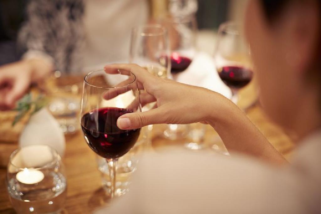 cel mai bine se agită băutura pierde în greutate
