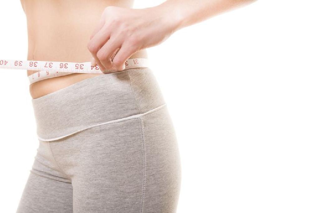 setați teoria punctului și pierderea în greutate