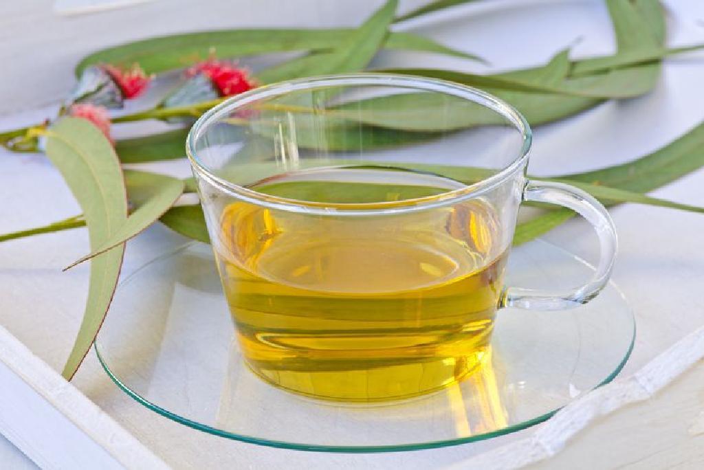 ceaiul din plante efecte secundare