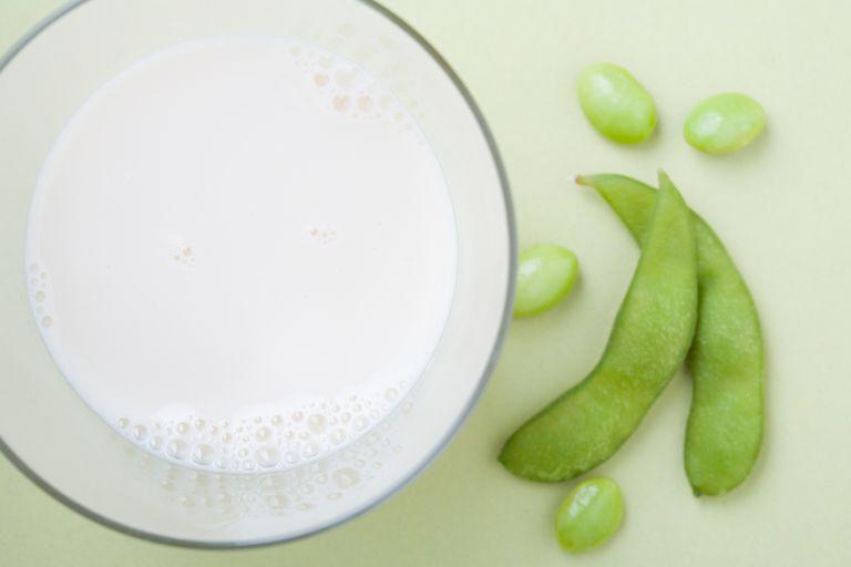 Dieta și pierderea în greutate: alimente sănătoase cu grăsimi