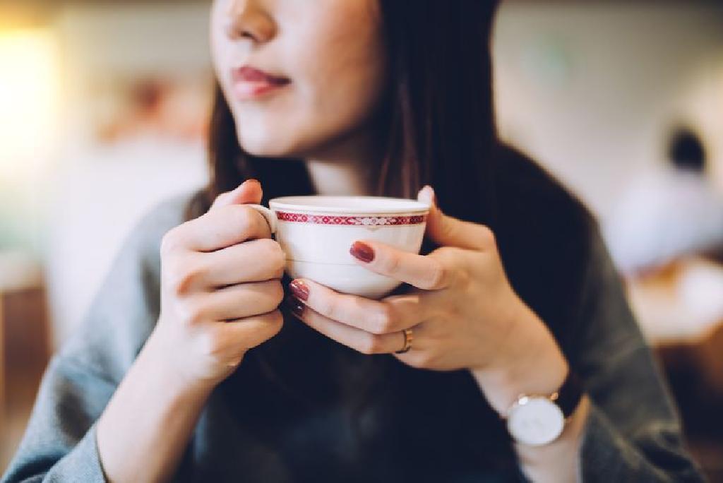 Qu; este ceaiul de balerină Pierderea în greutate, argumente pro și contra