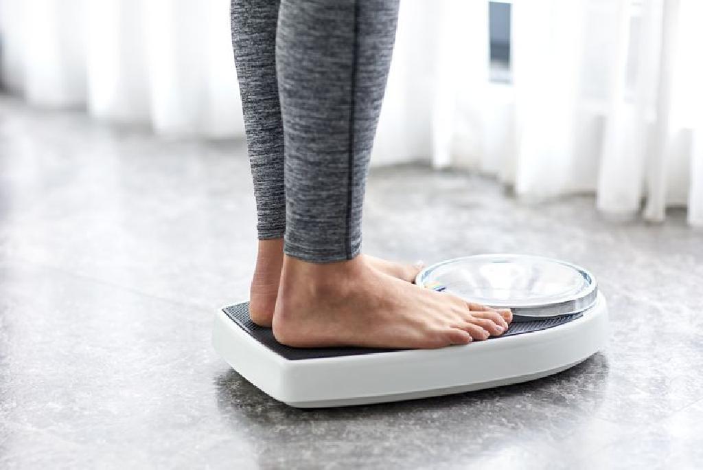 polinesočiųjų riebalų, blogų svorio netekimui