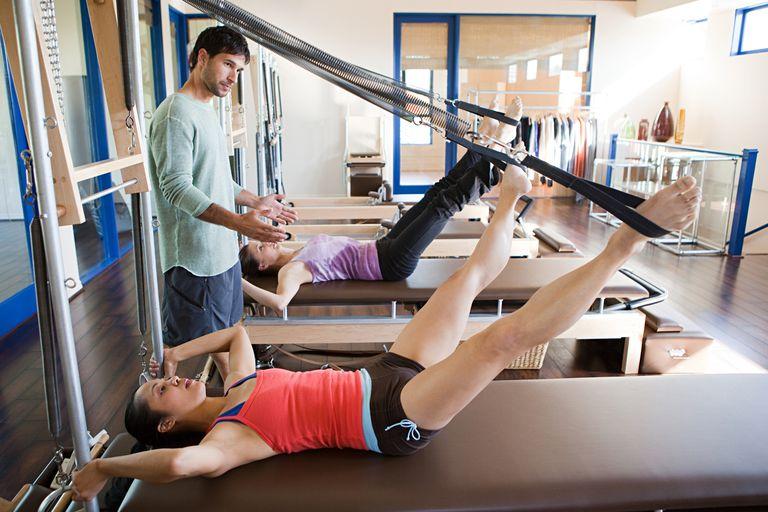sala de studenți pierde în greutate)