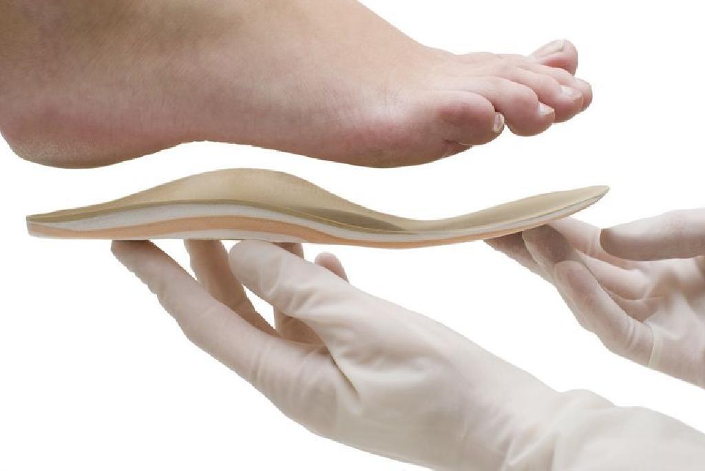 benzi de pierdere în greutate pentru degetele de la picioare)