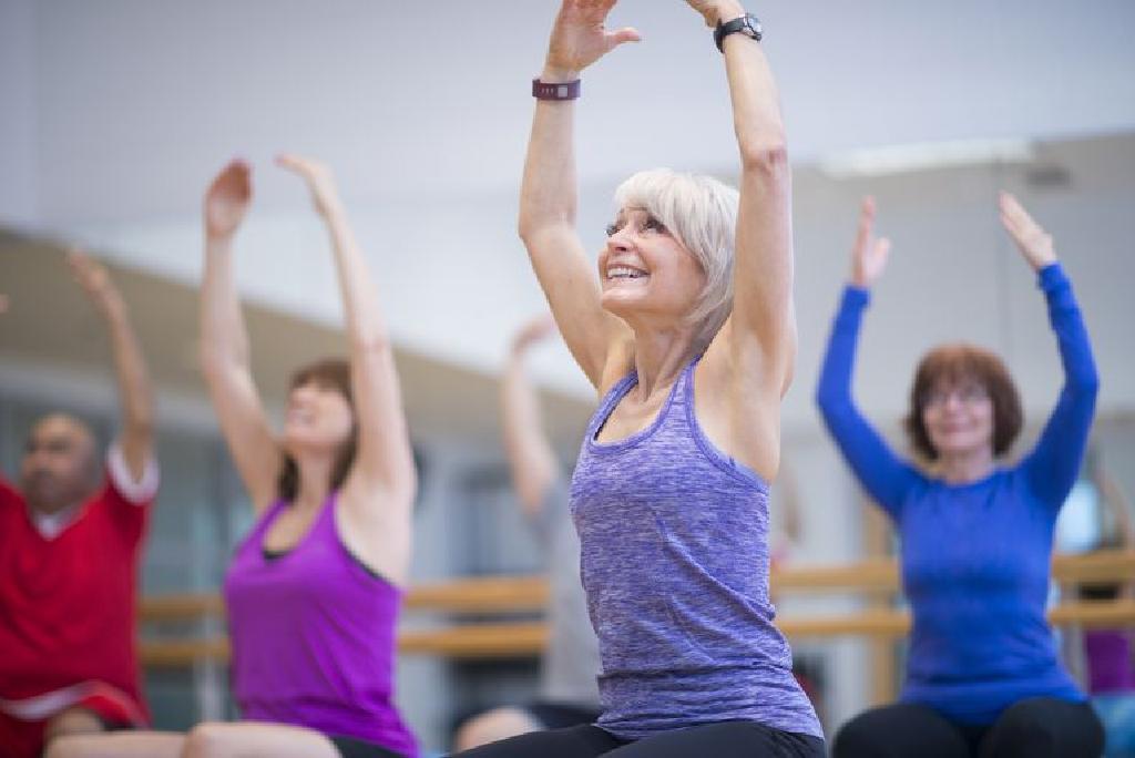 geriausias širdies sveikatos pratimų tipas ar donorystė padeda sergant hipertenzija