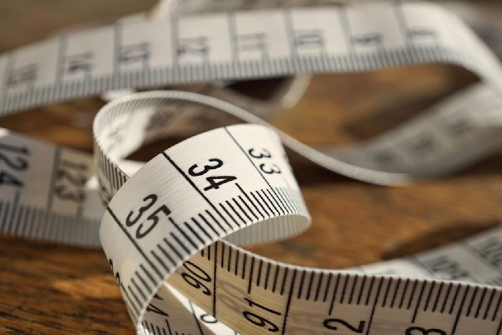 Cât de mult vă puteți pierde în greutate