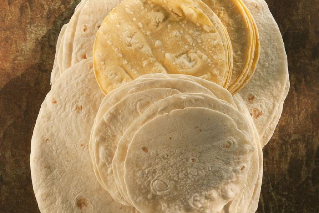 poate tortilla de porumb ajută la pierderea în greutate