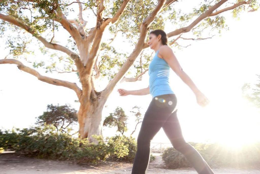 povestiri de pierdere în greutate vyvanse umflate trebuie să piardă în greutate