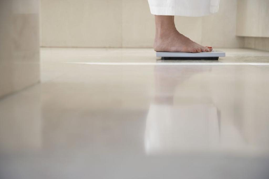 trebuie să pierdeți în greutate unelte)