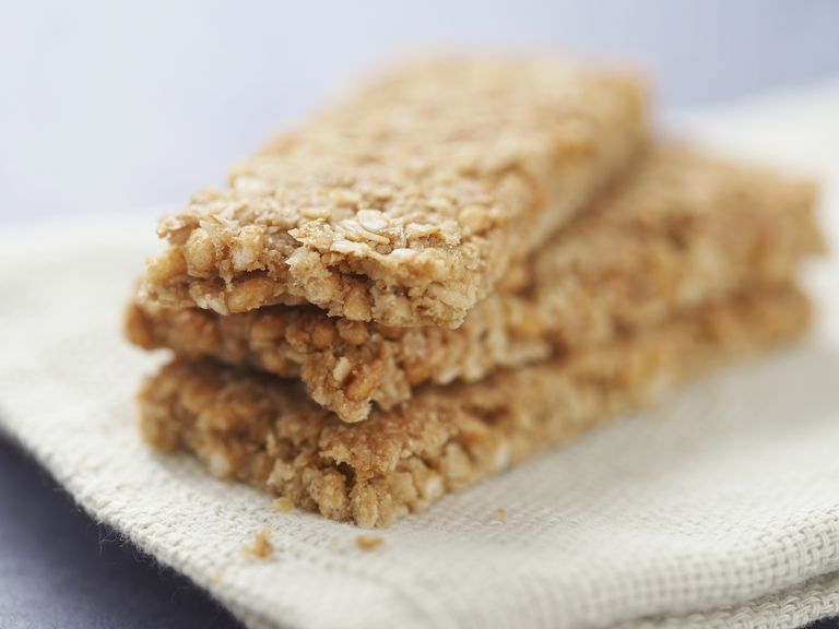 cum se fac bare de granola pentru pierderea in greutate cum a pierdut 69 în greutate