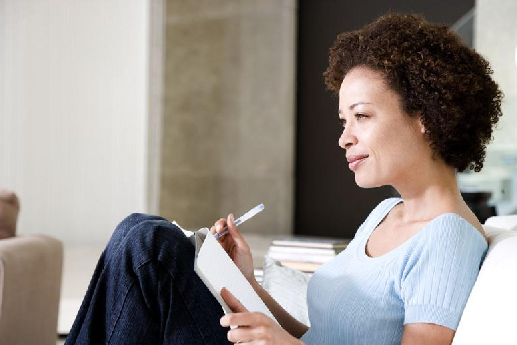 sfaturi unice de pierdere în greutate scădere în greutate pe visanne