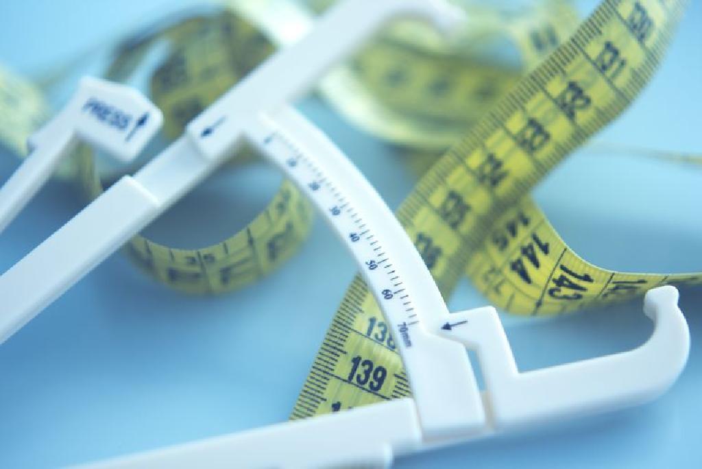 ar trebui să scap de greutate)