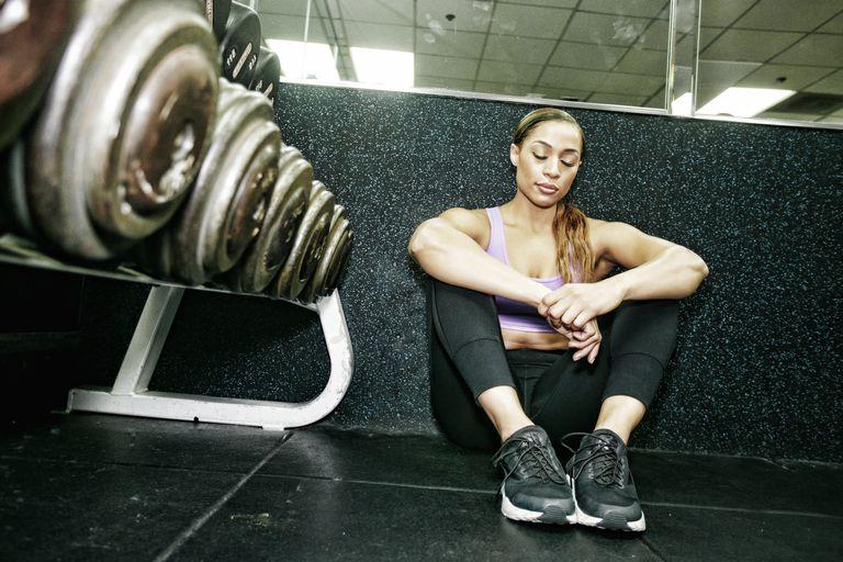 deteriorarea metabolică pierderea de grăsime