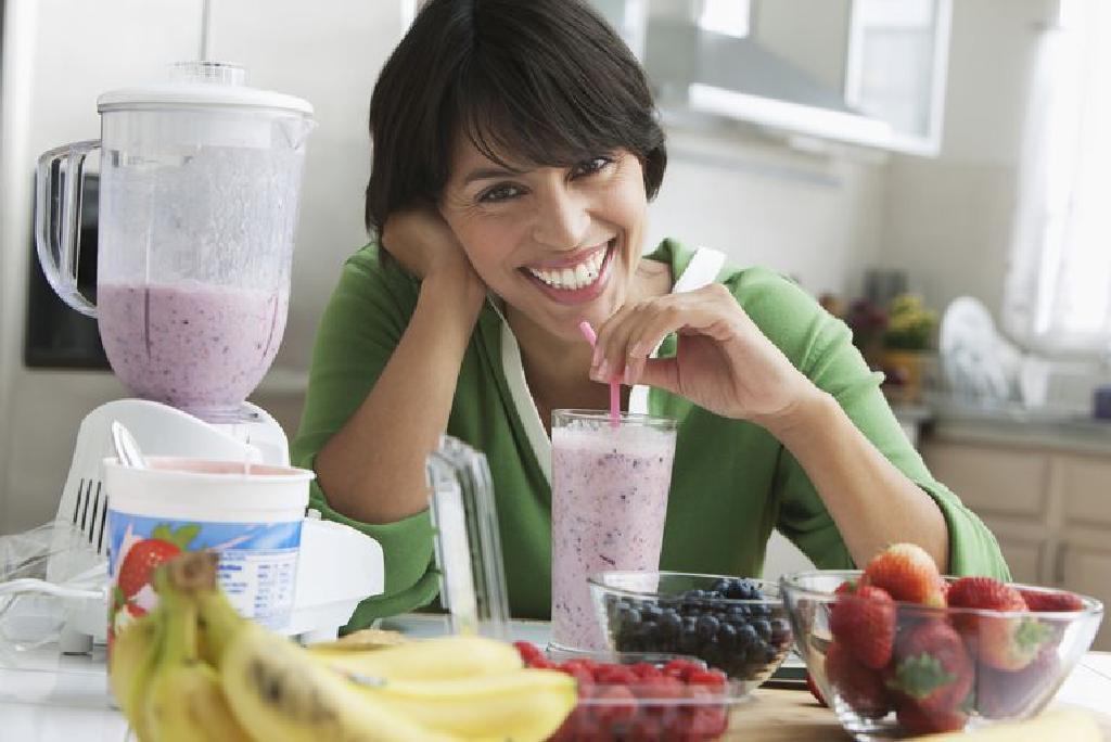 puteți mânca porții mai mici pierde în greutate