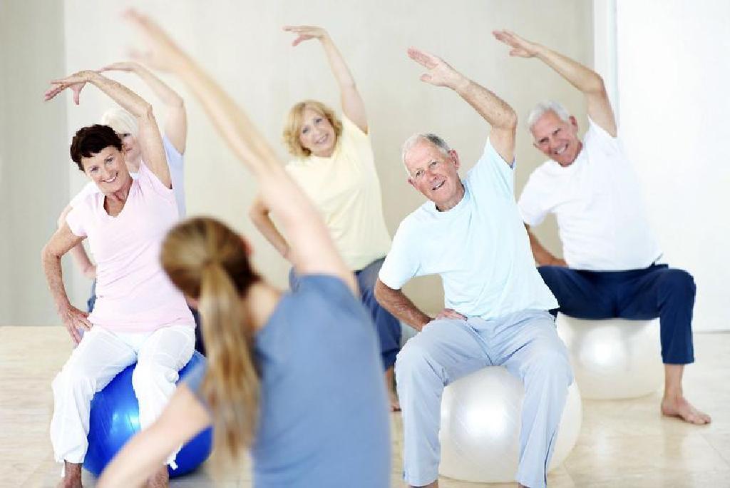 cele mai bune strategii de pierdere în greutate pentru seniori)